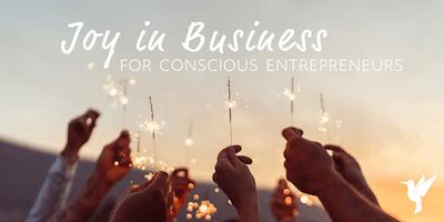 JOY in Business Immersive