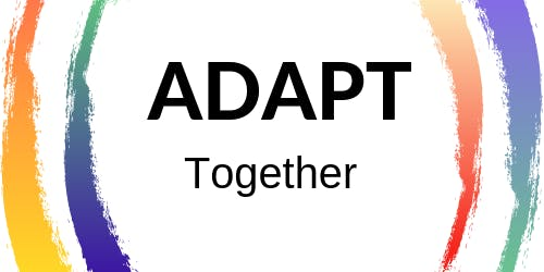ADAPT Together