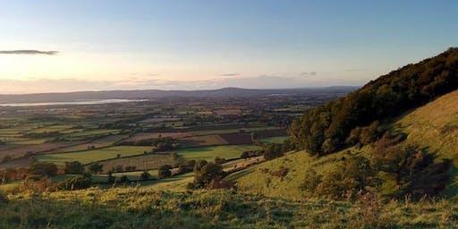 Workshop: Building a bolder partnership for the Severn Vale catchment