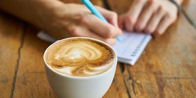 Urmston Breakfast Networking - 13th November