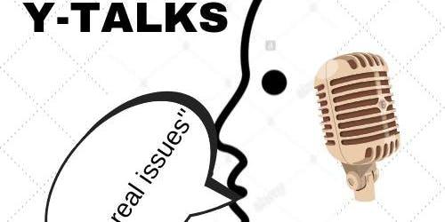 Y-Talks Forum