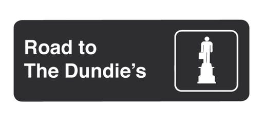 Road To The Dundies - Finals