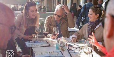 Host e Partner insieme nel condividere il prodotto turistico sardo