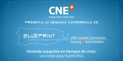 Vivienda asequible en tiempos de crisis: Lecciones para Puerto Rico