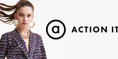 |ASOS Retail Academy| Action It - for new starters