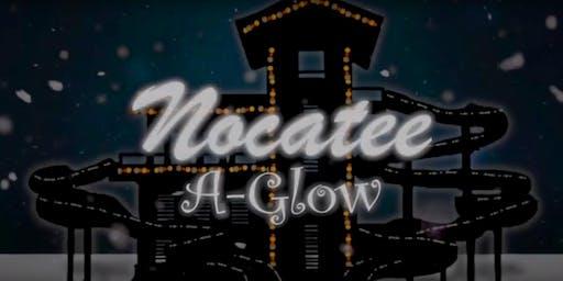 Nocatee-A-Glow Guest Ticket 2019