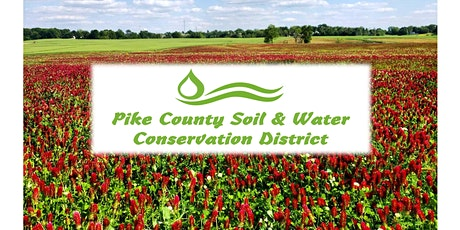 Pike County SWCD's 73rd Annual Dinner & Meeting tickets
