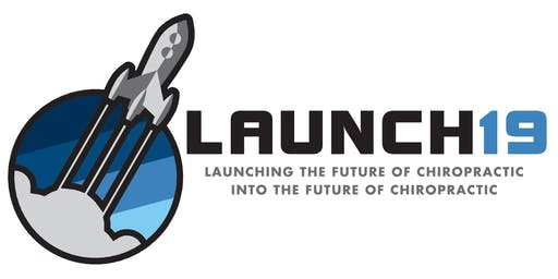 Launch at Life!