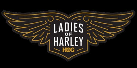 Ladies of Harley Pajama Party tickets
