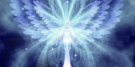 """""""Learning the Meditative way for healing self"""", Class in Killeen, Texas tickets"""