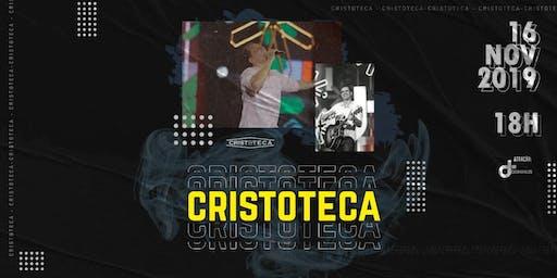 Cristoteca São Paulo