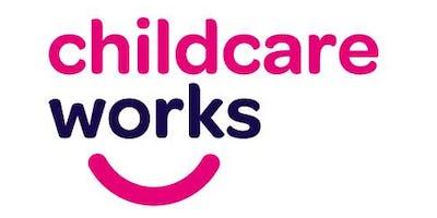 Changing Lives Through Childcare - Blackburn with Darwen