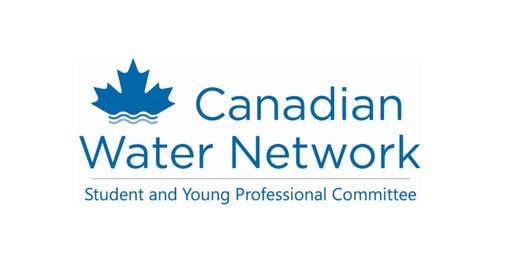 Blue Networking & Water Trivia