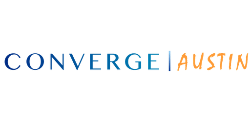 Converge Austin Networking Event