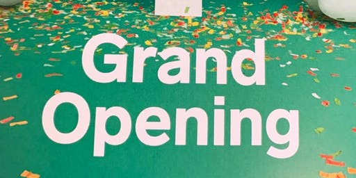 7-Eleven Grand Opening
