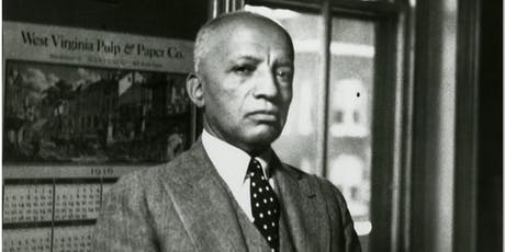 National Call To Action: Inaugural Celebration of Dr. Carter G. Woodson tickets