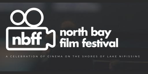 North Bay Film Festival