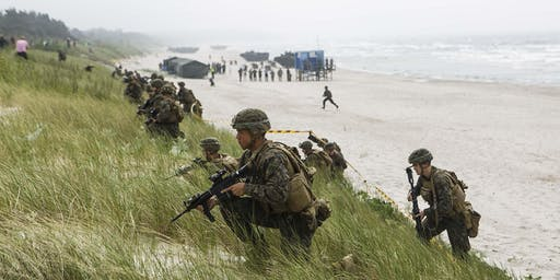 New Perspectives on How to Defend the Baltic States