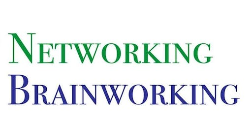 Networking Brainworking