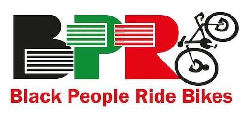 BPRB Sunday Rideout