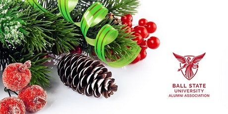 2019 Ball State Chicago Alumni Holiday Party tickets