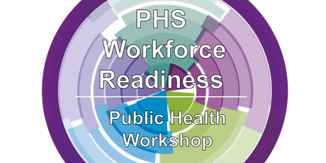 PUBLIC HEALTH WORKSHOP (Glasgow) March tickets