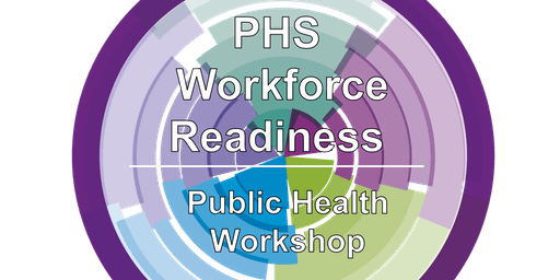 PUBLIC HEALTH WORKSHOP (Glasgow) March