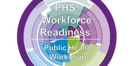 PUBLIC HEALTH WORKSHOP (Glasgow) December  tickets