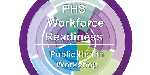 PUBLIC HEALTH WORKSHOP (Glasgow) December