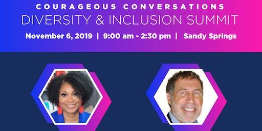 Diversity & Inclusion Summit