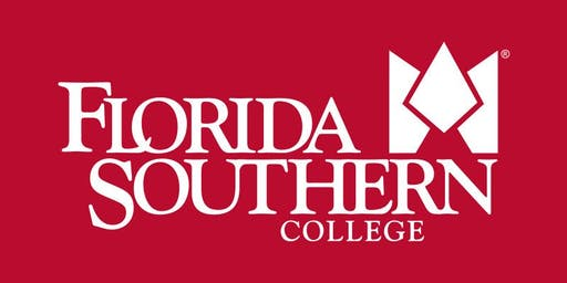 Florida Southern College - Durant Visit