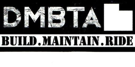 DMBTA Fall Social 2019