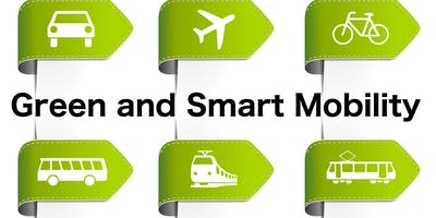 Green and Smart Mobility