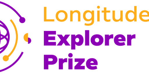 Longitude Explorer Prize Roadshow