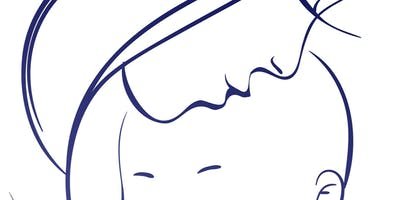 Cardiff and Vale Breastfeeding Workshop UHW 4th November 10-12.30