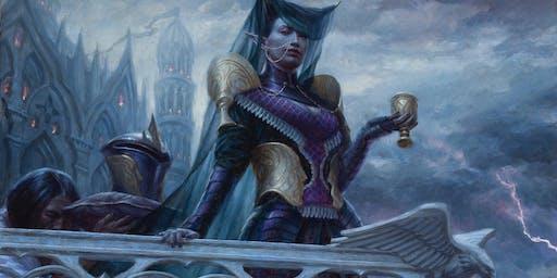MTG Sealed Throne of Eldraine
