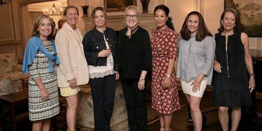 Wealth, Women & Wine