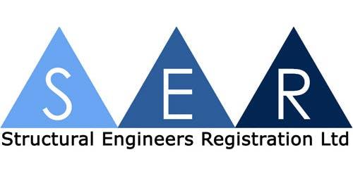SER Certification Workshop - Edinburgh