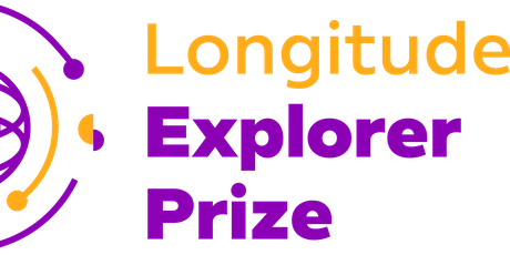 Longitude Explorer Prize Roadshow tickets