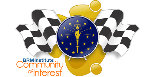 BRM Indiana Community of Interest Meet-Up