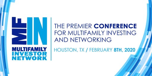 The Multifamily Investor Network Conference