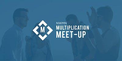 Multiplication Meetup