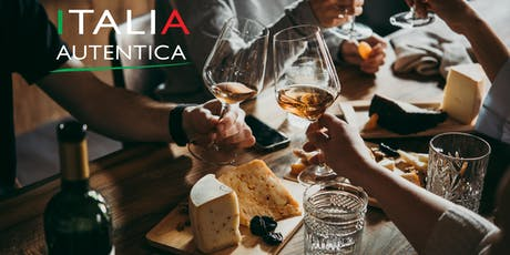 Dégustation de vins - plus de 50 vins aux meilleurs prix (+ cadeau Gratis) tickets