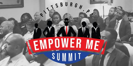 Empower Me Summit