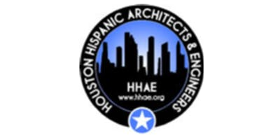 HHAE November General Meeting - Joe Zimmerman - Mayor of Sugarland