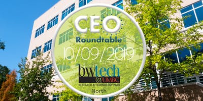 CEO Roundtable North