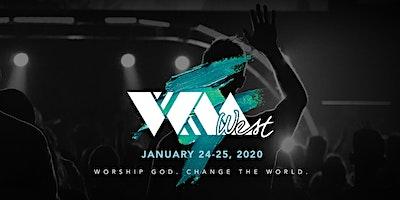 World  Mandate West 2020
