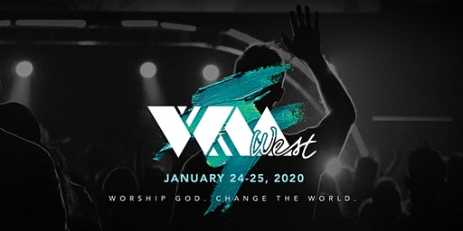 World  Mandate West 2020
