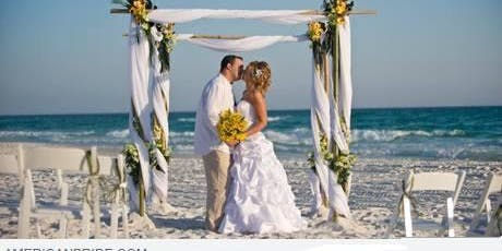 Wedding Expo at Brookdale Community College
