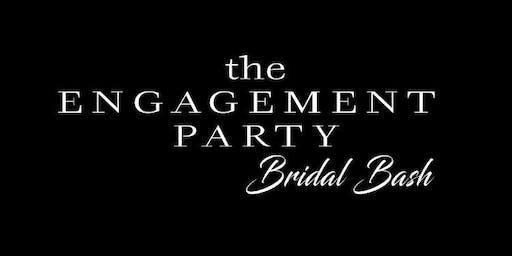 The Engagement Party Bridal Bash